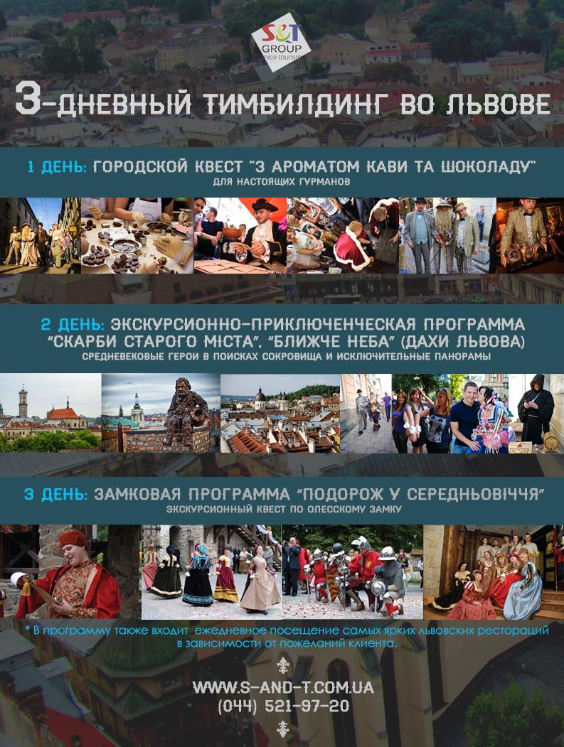 Lviv_teambuilding_s&t